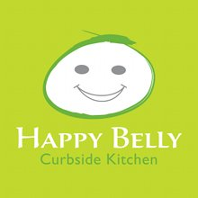 Happy Bell Curbside Kitchen