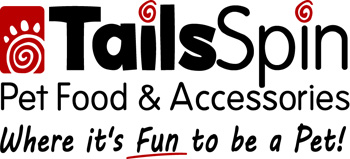 TailsSpin