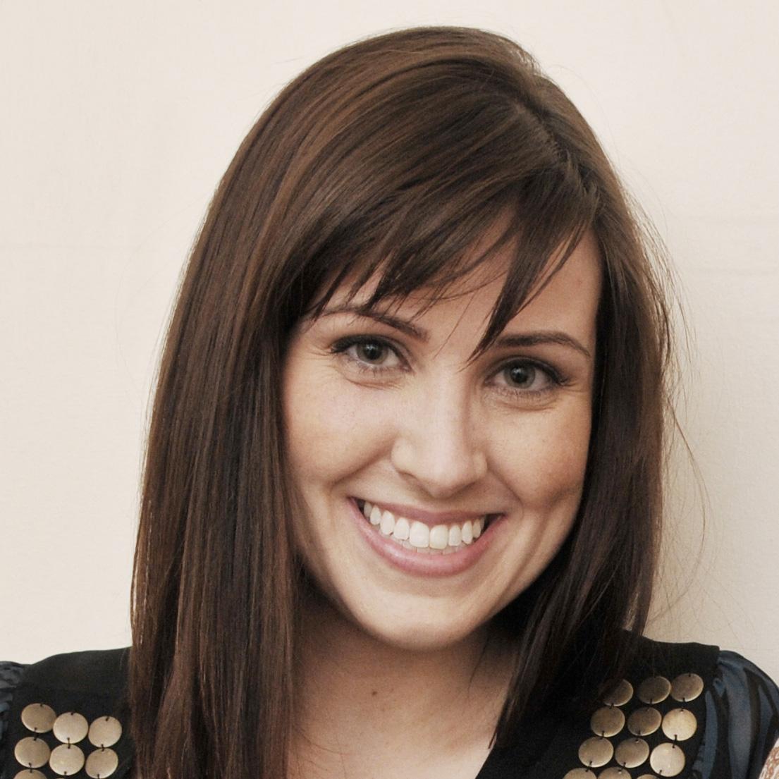Brittany Hodak