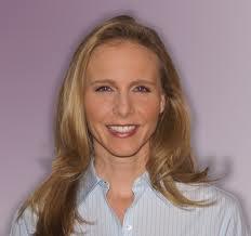 Robyn Odegaard