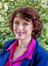 Trish Jenkins