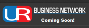 URbusinessLogo_coming