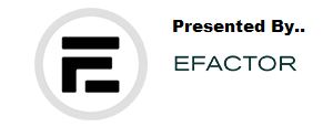 efactor_presented_logo