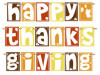 November 28, 2013 – Things Entrepreneurs Are Thankful For….