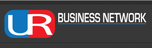 URbusinessLogo