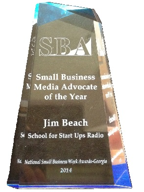 SBA_award_medium