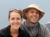 October 10, 2014 – 675 Days on Honeymoon w Mike Howard & Get International w Michael Smolens