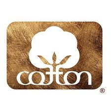 Cotton_Incorporated