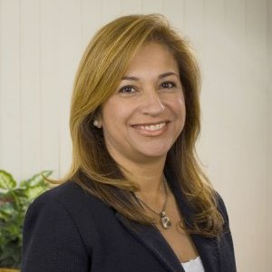 Dr. Betty Uribe