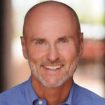 Chip Conley