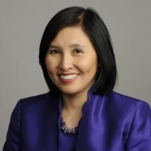 Betty Ng