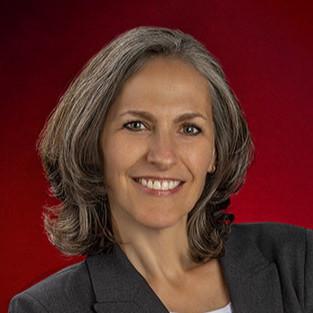Laura Burton