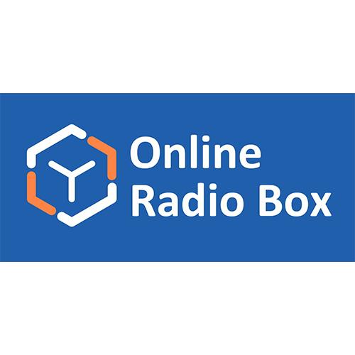 NOSTALGICA RADIO BOX